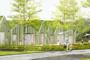 Neuer Kindergarten St. Otto startet