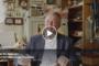 DHL dreht Film über das größte Musikhaus Europas