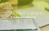 Steuerberaterin Monika Vollmann ist weiterhin Unterstützerin
