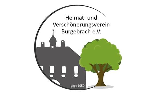 Panoramawanderung rund um Burgebrach für Alt und Jung
