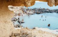 Spörleins Reisetipps für Euren Sommerurlaub 2018