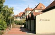 Sanierung Grundschulgebäude und Kulturraum