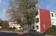 1. Digitalisierungsmesse im Landkreis Bamberg