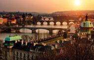 Mit Spörlein Bus & Reisen e.K. die Stadt Prag intensiv erleben