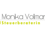 Steuerberaterin Monika Vollmann