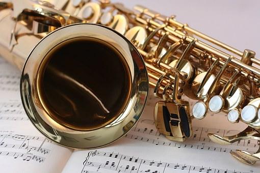 Neujahrskonzert der Ebrachtaler Musikanten
