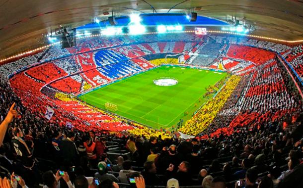 Mit dem FC Bayern Fanclub Burgebrach ins Stadion