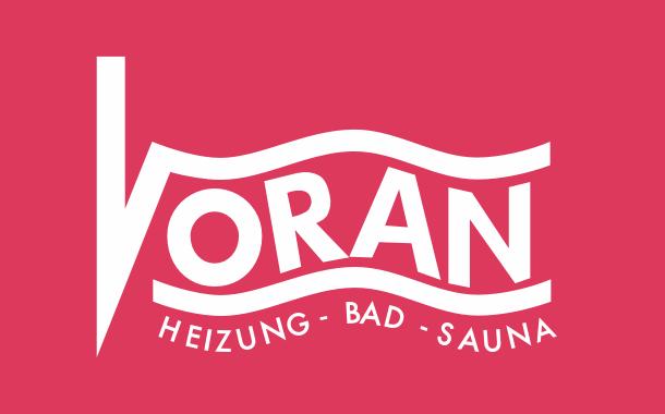 Voran Heizung und Sanitär GmbH geht in das sechste Jahr als Unterstützer!