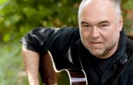 Wolfgang Buck mit seinem neuen Soloprogramm