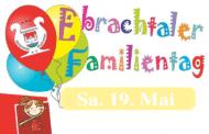 Familientag der Ebrachtaler Musikanten