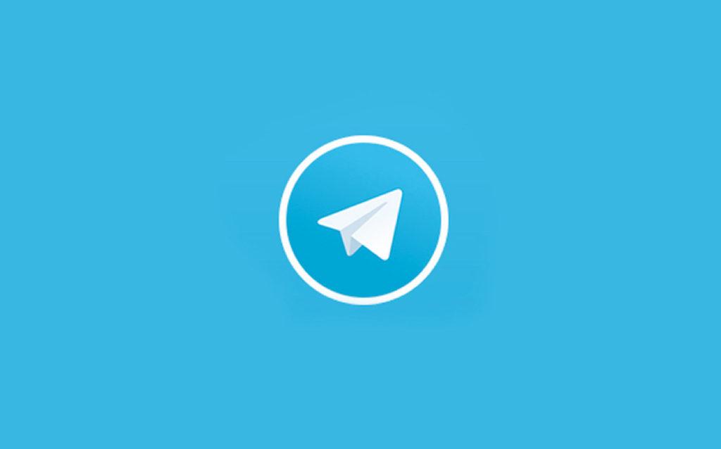 Telegram: Jetzt kostenlos Nachrichten aus unserer Marktgemeinde auf Telegram erhalten!