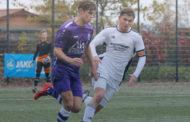 Der TSV Burgebrach sichert sich die Dienste von Timm Strasser!