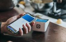 Mit Apple-Pay und der Raiffeisenbank bequem übers Handy bezahlen