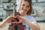 Musikhaus Thomann zum neunten Mal in Folge mit dem Deutschen Onlinehandel Award ausgezeichnet