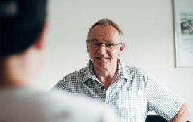 Interview: Wie erleben Burgebracher Unternehmer die Coronakrise? (Teil 5)