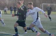 Lucas Beyer kommt zum TSV Burgebrach