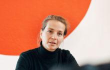 Interview: Wie erleben Burgebracher Unternehmer die Coronakrise? (Teil 1)