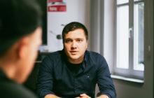 Interview: Wie erleben Burgebracher Unternehmer die Coronakrise? (Teil 2)