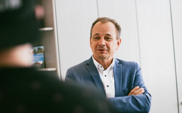 Interview: Wie erleben Burgebracher Unternehmer die Coronakrise? (Teil 4)