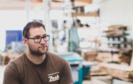 Interview: Wie erleben Burgebracher Unternehmer die Coronakrise? (Teil 6)