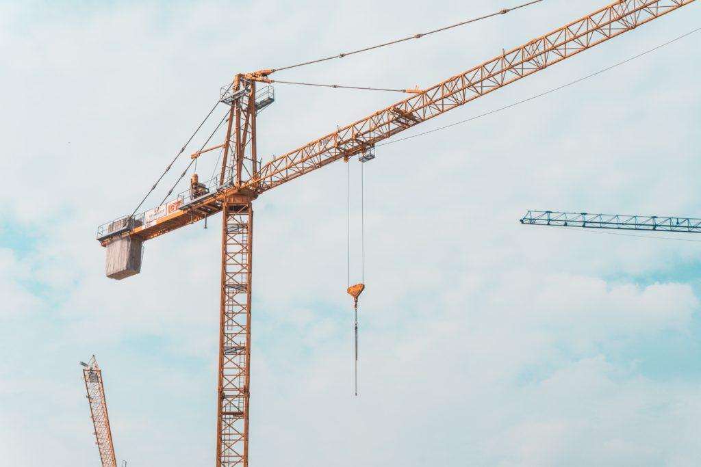 Markt Burgebrach weist neues Baugebiet