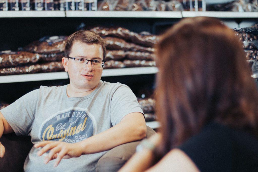 Interview: Wie erleben Burgebracher Unternehmer die Coronakrise? (Teil 7)