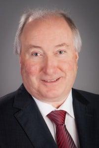 Georg Bogensperger