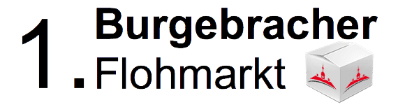 Logo_1.Burgebracher_Flohmarkt
