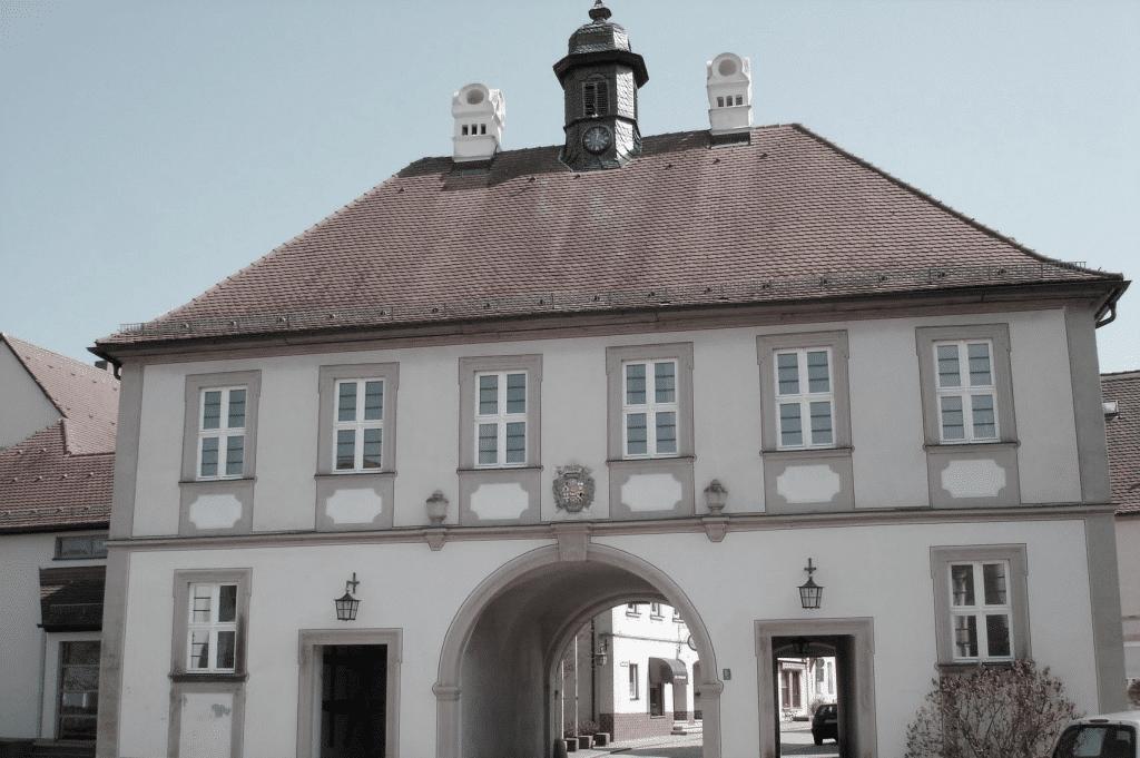 Wir stellen Burgebrachs acht Interessengemeinschaften zur Kommunalwahl 2014 vor!