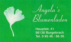 logo_angelasblumenladen