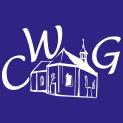 wog_logo