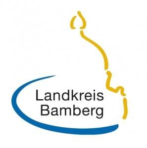 logo_landkreisbamberg