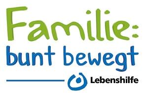 logo_lebenshilfe_bamberg