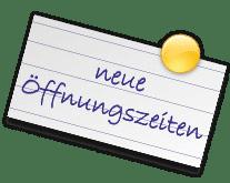 neue_oeffnungszeiten