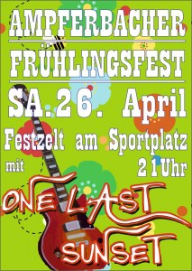 news_ampferbacher_fruehlingsfest_flyer