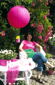 news_angelas_blumenladen_angela