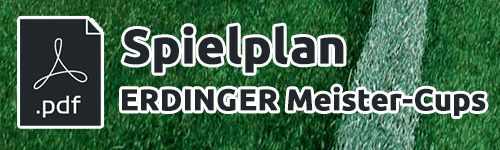 news_erdinger_cup_spielplan_grafik