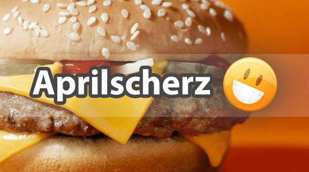 Fast-Food-Ketten siedeln sich der Marktgemeinde an!