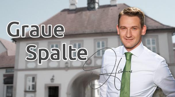 news_graue_spalte1