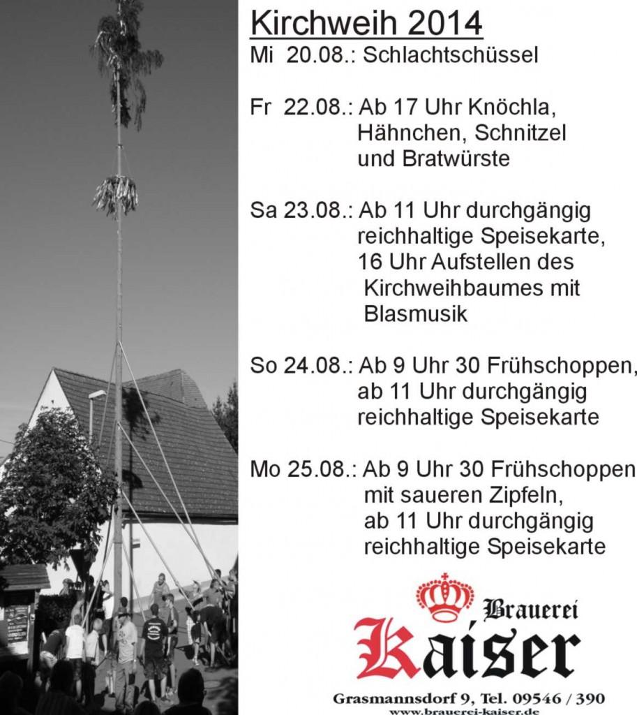 news_kerwa_grasmannsdorf_2014