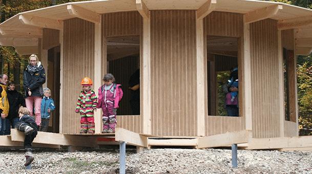 news_richtfest_waldkindergarten2