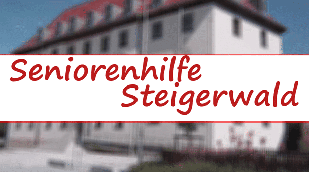 Senioren-Hilfe-Steigerwald lädt ein!