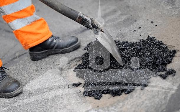 Markt Burgebrach: Konsequente Fortsetzung des Straßensanierungskonzeptes