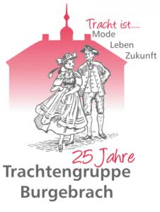 news_trachtengruppe_burgebrach