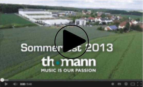 news_video_thomann_sommerfest