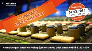 thomann_event_digitalmixer_day
