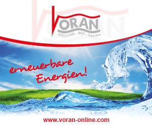 Voran Heizung GmbH