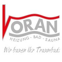 voran_logo