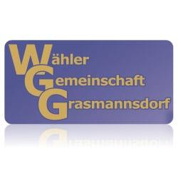 wgg_logo