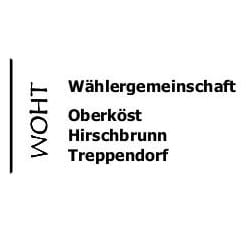 woht_logo